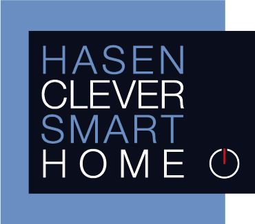 HASENCLEVER SMART HOME: Die clevere Hausautomation